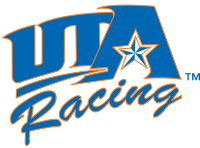UTA Racing